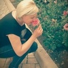 Юлия, 34, Донецьк