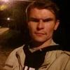дмитрий, 33, г.Кремёнки