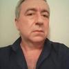 Игорь, 48, г.Георгиевск
