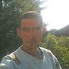 сергей, 38, г.Зыряновск