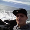 Jonathan, 19, г.Портленд
