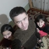 Музаффар, 26, г.Чирчик