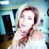 Мариша, 33, г.Ровно