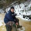 Алексей, 25, г.Кадуй