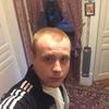 Максим, 22, г.Коломна