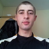 Василь, 23, г.Дрогобыч