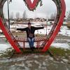 Сергей, 57, г.Волоколамск