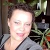 Евгения, 41, г.Ташкент