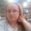 Олена, 27, Луцьк
