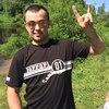 Андрей Пирогов, 26, г.Рыбинск