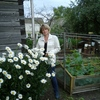 Ирина, 45, г.Сенно