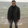 Александр, 41, г.Одесса