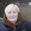 Елена, 59, г.Калининград (Кенигсберг)