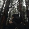 Дмитрий, 18, г.Коломна