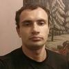 Леонид Иванов, 28, г.Одесса