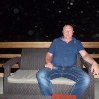 александр, 35 лет, Козерог, Лукоянов