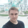 Александр, 29, г.Москва