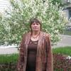 Нина, 61, г.Белореченск