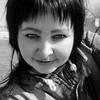 Елена, 31, г.Дмитров