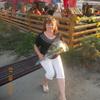 Никанорова Татьяна, 68, г.Брест