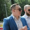 Максим, 27, г.Москва