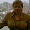 Svetlana, 42, г.Москва