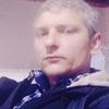Владимир, 42, г.Балта