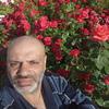Гаро, 43, г.Харьков