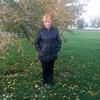 наталья, 54, г.Полтавская