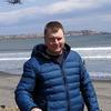 алекс, 34, г.Южно-Сахалинск