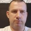 Василий, 30, г.Горный
