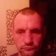 Евгений 39 Киев