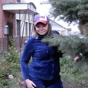Татьяна 117 Белгород