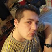 Андрей 29 Белово