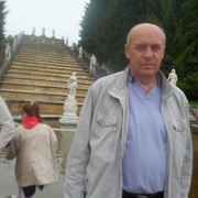 Александр, 53