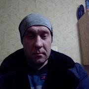 Анатолий 41 Липецк