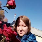 Настя 31 Саранск