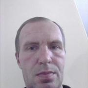 Сергей Кость 47 Николаев