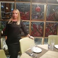 Вера, 34 года, Дева, Москва