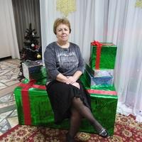 чайка, 63 года, Телец, Пермь