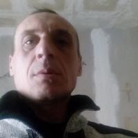 Олег, 24 года, Стрелец, Екатеринбург