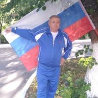 петр, 64 года, Рак, Воронеж
