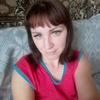 Olya, 32, Orenburg