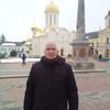Григорий, 58, г.Брянск