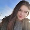 Yulya, 20, Taganrog
