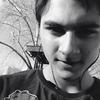 Миша, 19, г.Пермь