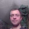 Алексей Данилин, 37, г.Пески