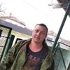 Алексей, 37, г.Белореченск