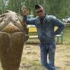 Олег, 34, г.Казань