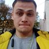 Александр, 26, г.Александров